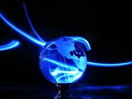 Globe1001
