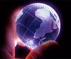 Global Brain