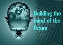 Building the Mind