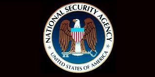 NSA Mind Control and Psyops   NANO BRAIN IMPLANT