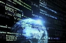 NSA Mind Control and Psyops | NANO BRAIN IMPLANT