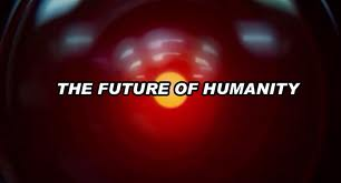 future of humanity