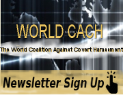 newsletter logo link