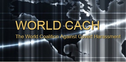 World CACH