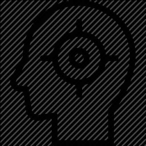 Mind Control | NANO BRAIN IMPLANT