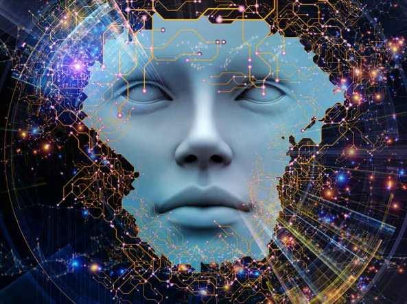 NANO BRAIN IMPLANT | Mindtech Research